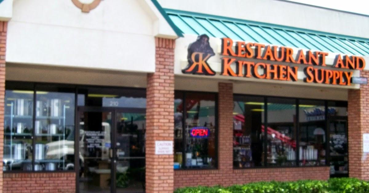 Store Hotel GA.: RESTAURANT And KITCHEN SUPPLY Warner Robins Georgia Watson  Blvd. Restaurant And Kitchen Supply Store Cooking Supplies Houston County  ...